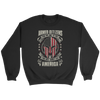 Armed Citizens Crewneck Sweatshirt