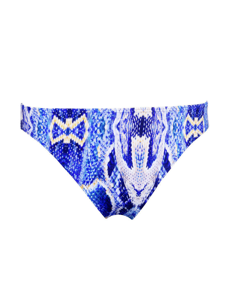Viper Swim Singlet & Regular Brief Set