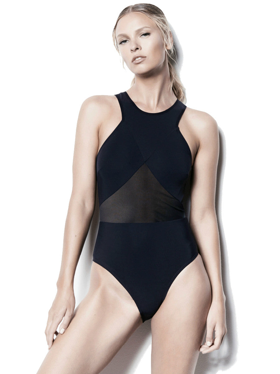 Beach Life Australia - Jewels and Grace - One Piece Yves