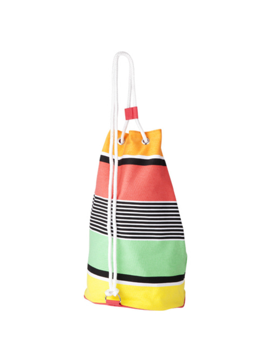 Beach Life Australia - Sunnylife - Bucket Bag Avalon
