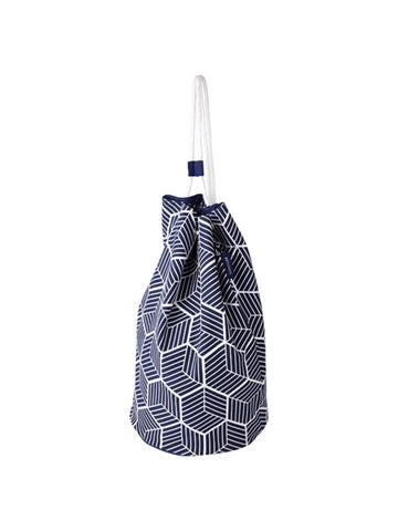 Beach Life Australia - Sunnylife - Bucket Bag Lennox