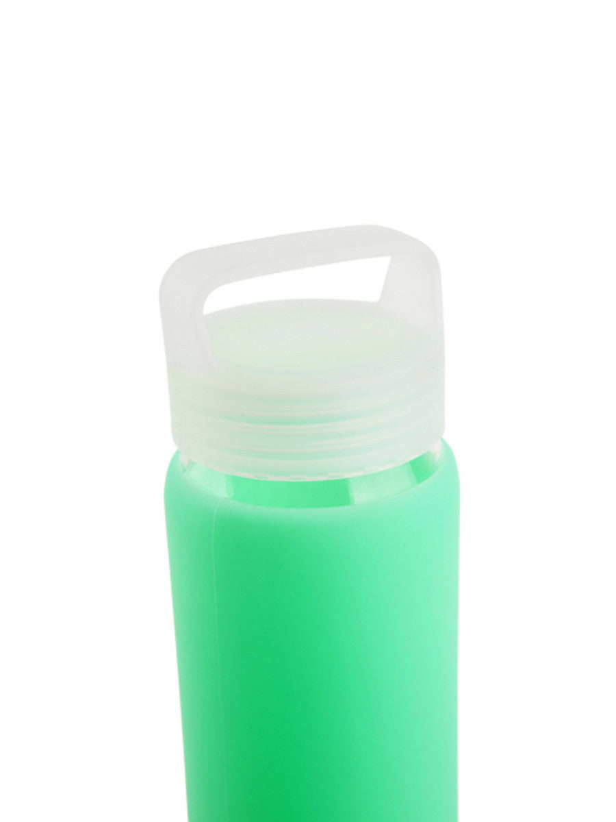 Beach Life Australia - Sunnylife - Water Bottle - Biscay Green
