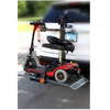 Mini Electric Wheelchair Lift