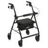 Walker Rollator with 6