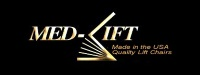 /collections/medlift-lift-chairs/