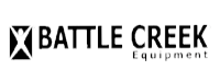 /collections/battle-creek-equipment/