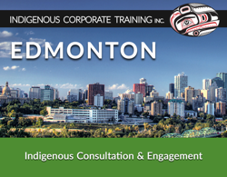 Indigenous Consultation and Engagement