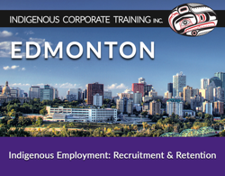 Indigenous Employment: Recruitment and Retention