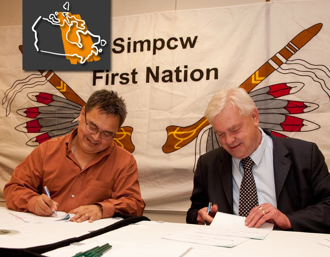 How to Negotiate with Indigenous Peoples