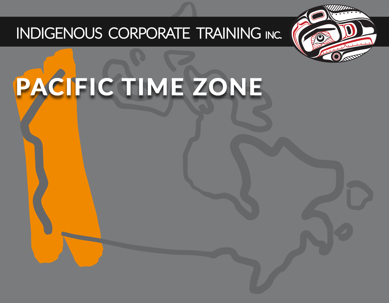 Virtual Classroom - Pacific Time Zone