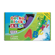 ABC Gecko Blocks