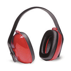 Hearing Protection Headphones