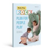 Make Play Rock - Plan For People Play