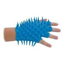 Spiky Glove