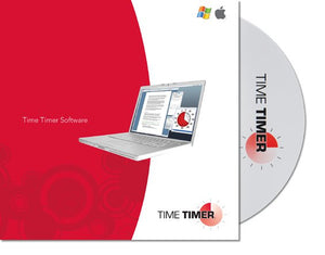 Time Timer Software