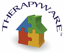 Therapyware