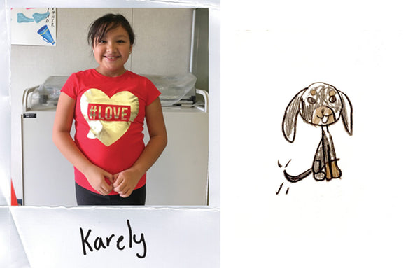 Karely, HAPPY MAX, Artist