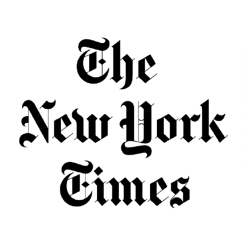 umano in new york times