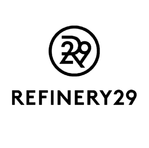 umano in refinery29