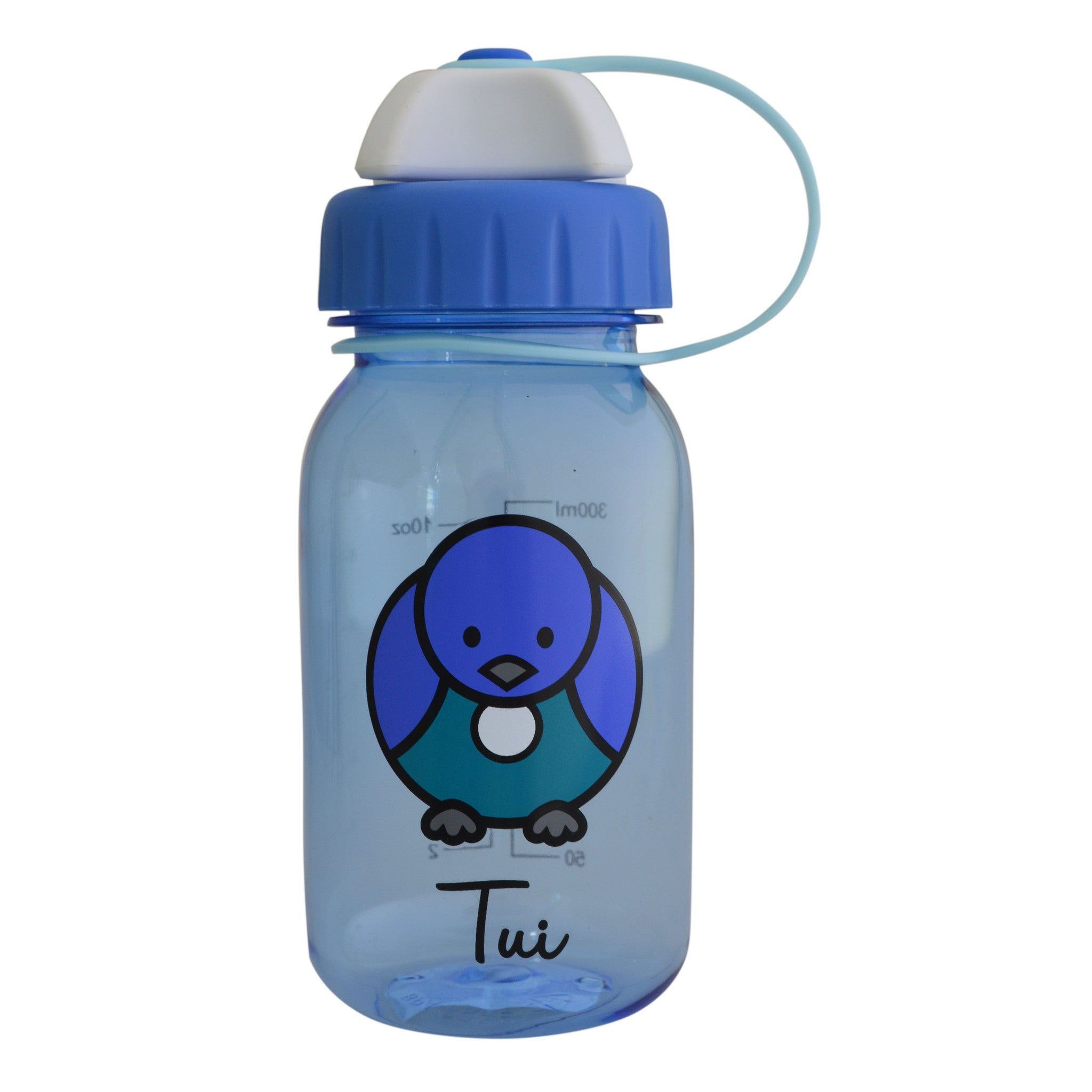 Tui Waterbottle (0.35L)