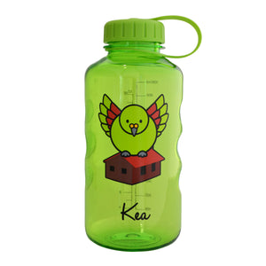 Kea Waterbottle (1L)
