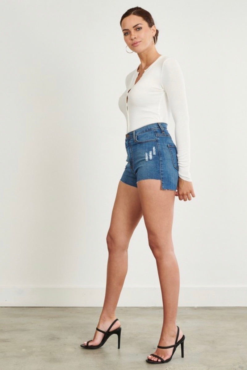 Kourtney Shorts