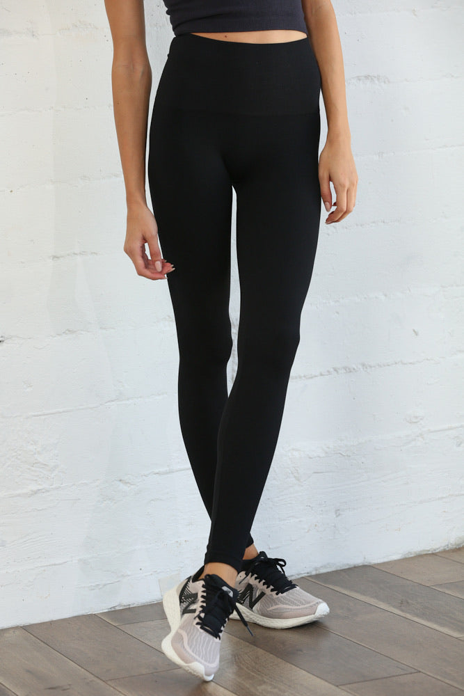 Tash Leggings