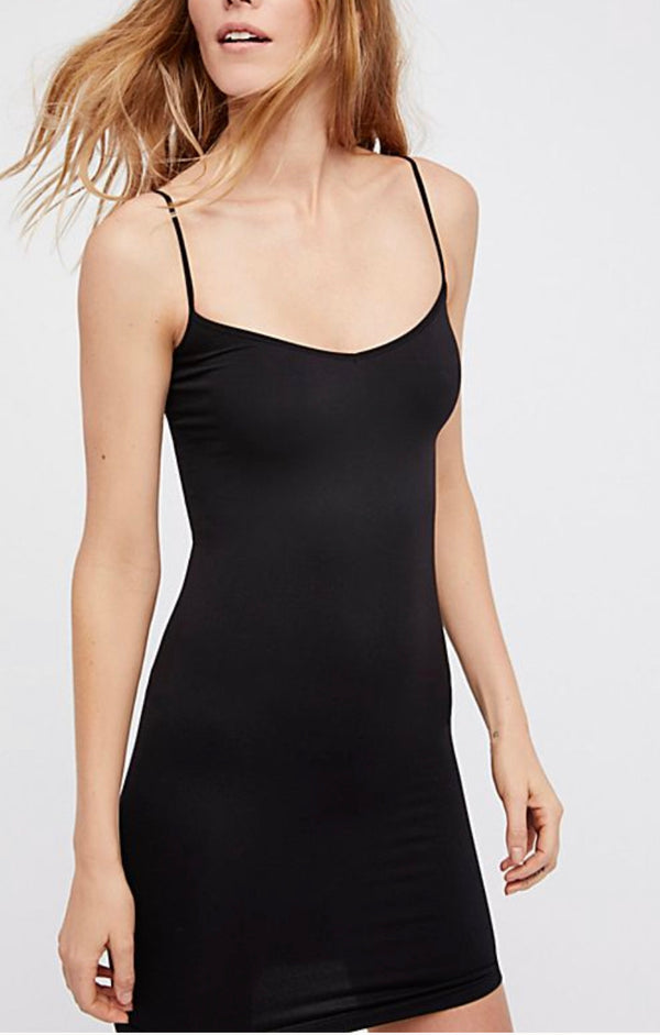 Elenor Slip Dress