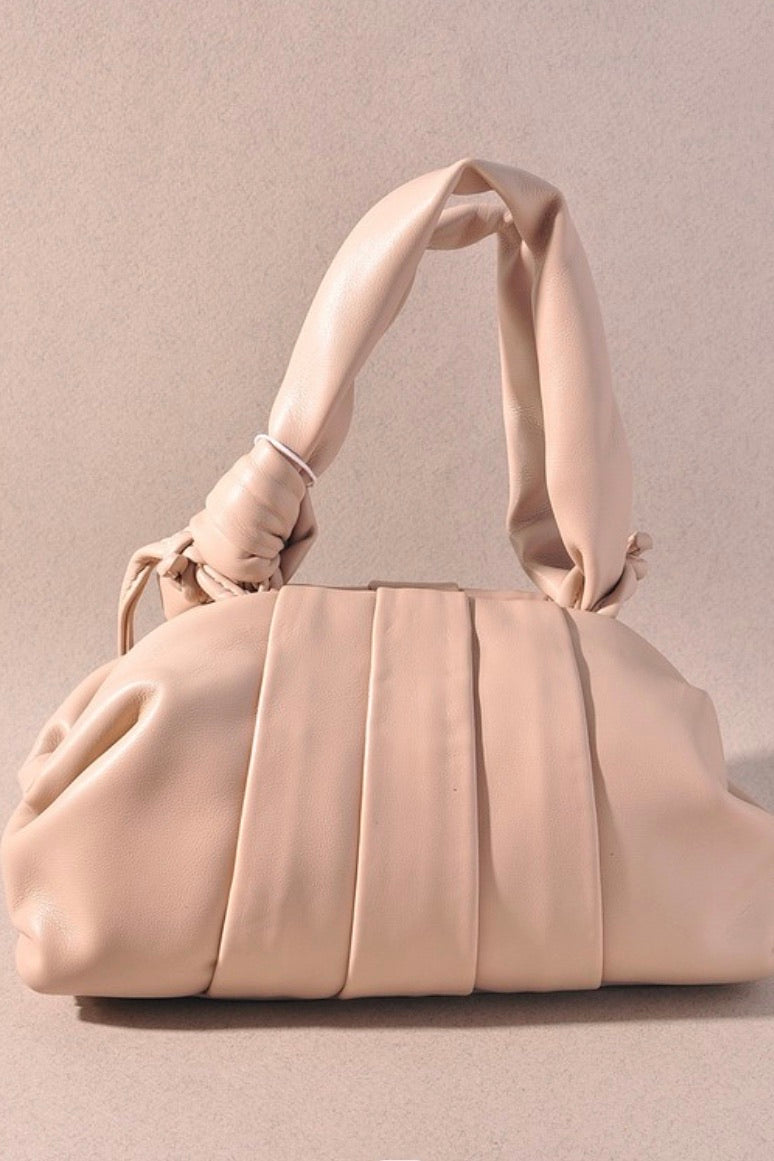 Henley Slouch Bag