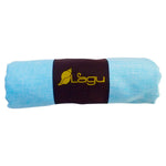 Lagu Sand Repellent & Resistant Pocket Beach Blanket