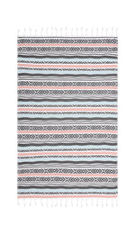 Freya Turkish Towel