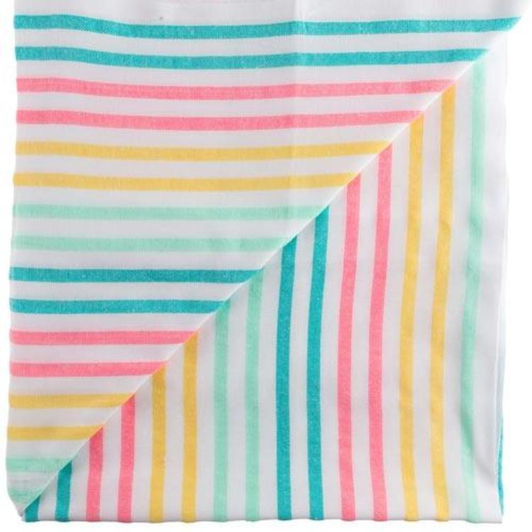 La Mirel Beach Blanket