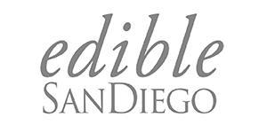Edible San Diego