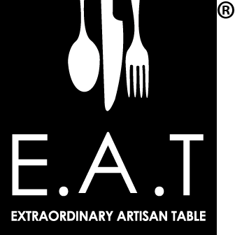 Eatery  |  Marketplace  | Catering