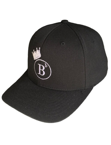 Bbrilliant BASEBALL CAPS (MEN'S)