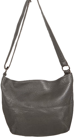 love THAT bag ! CHARCOAL