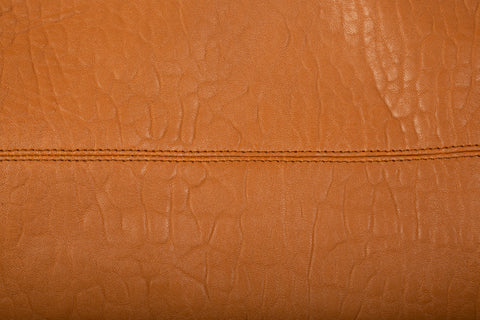 Love THAT leather Soft Wallet TAN