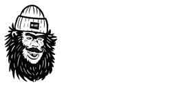 Yeti Research Co.