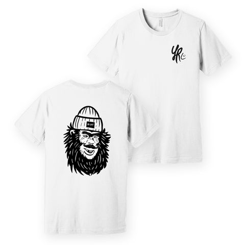 Yeti Research Co. - The Billy Tee