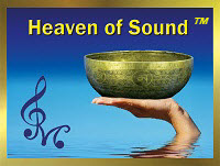 Heaven of Sound