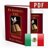 En Espíritu y En Verdad - eBook - Verity & Charity Publications