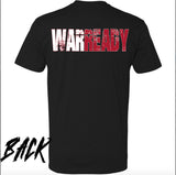 War Ready T-Shirt