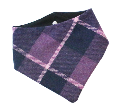 Allie Wool Bandana
