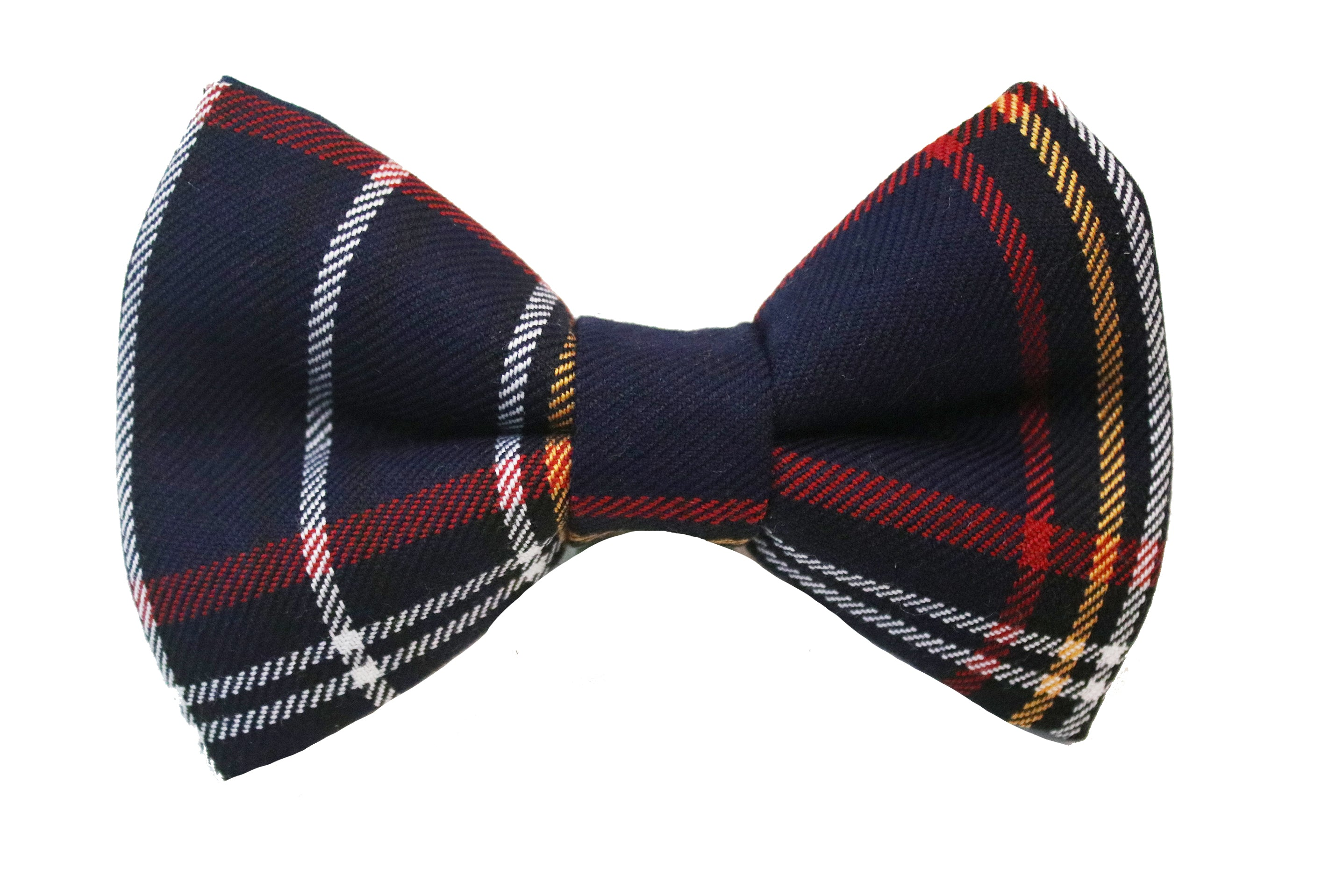 Remington Bow Tie