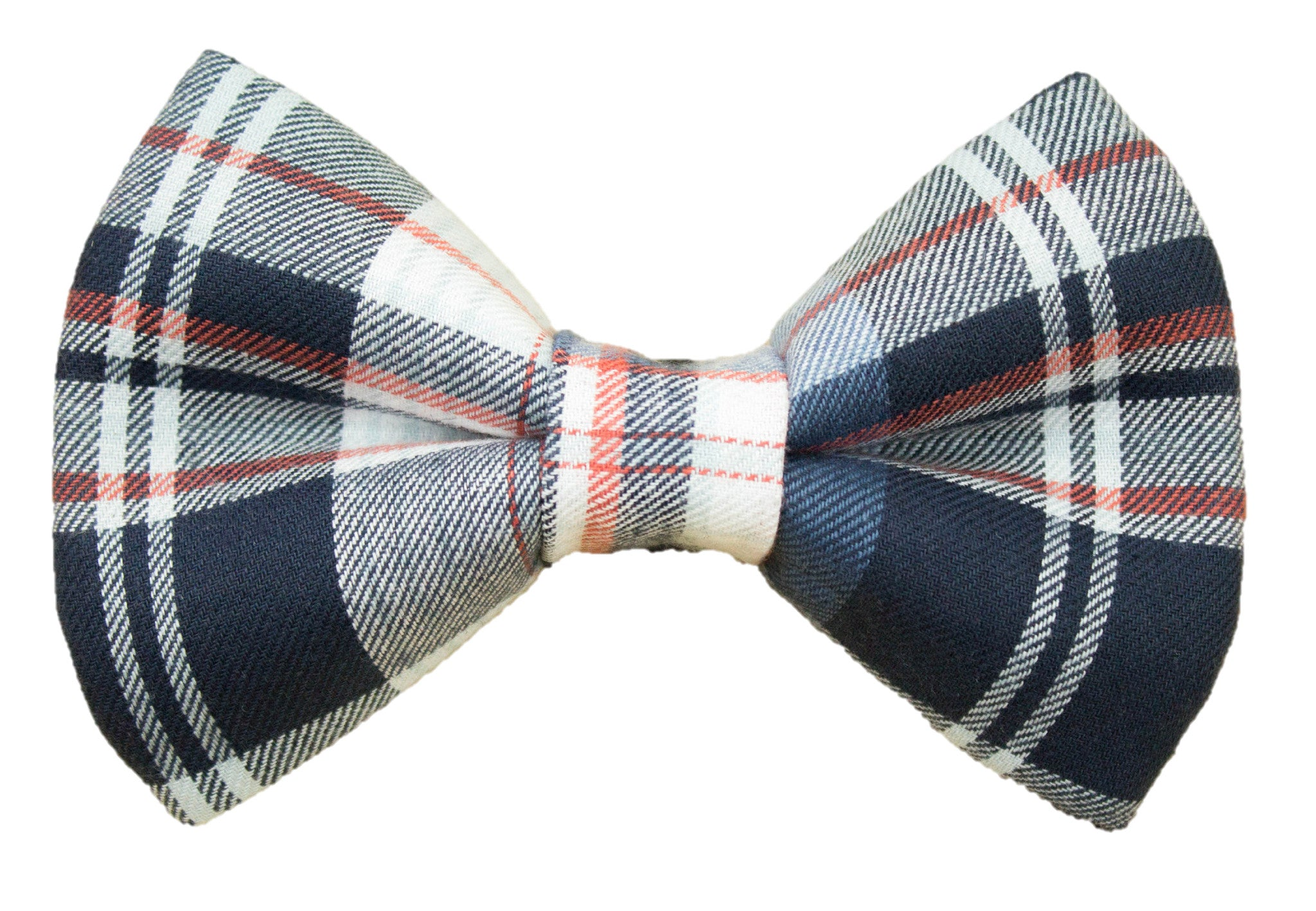 The Jack Bow Tie