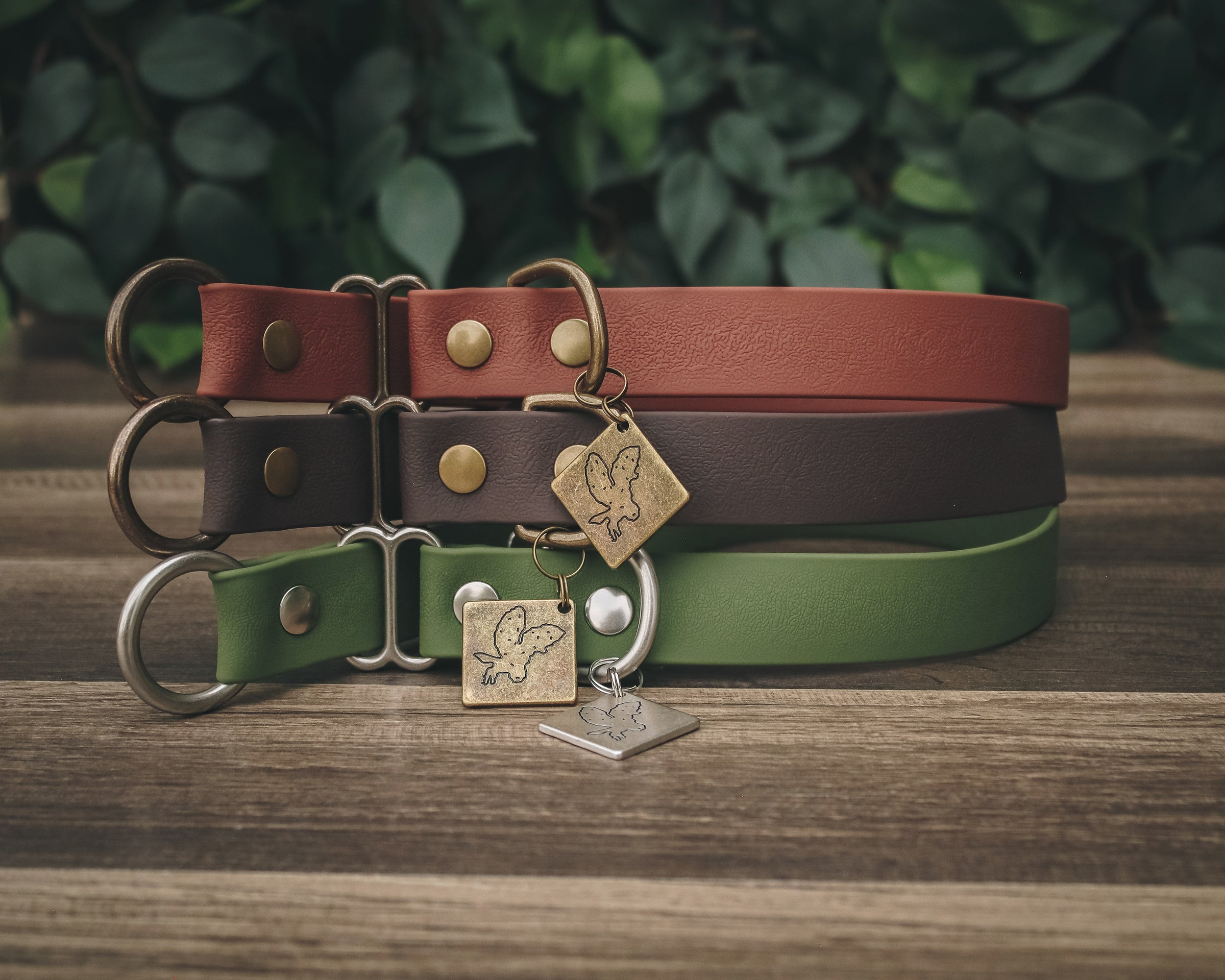 "Limited Slip Collar 1"" - All Colors"