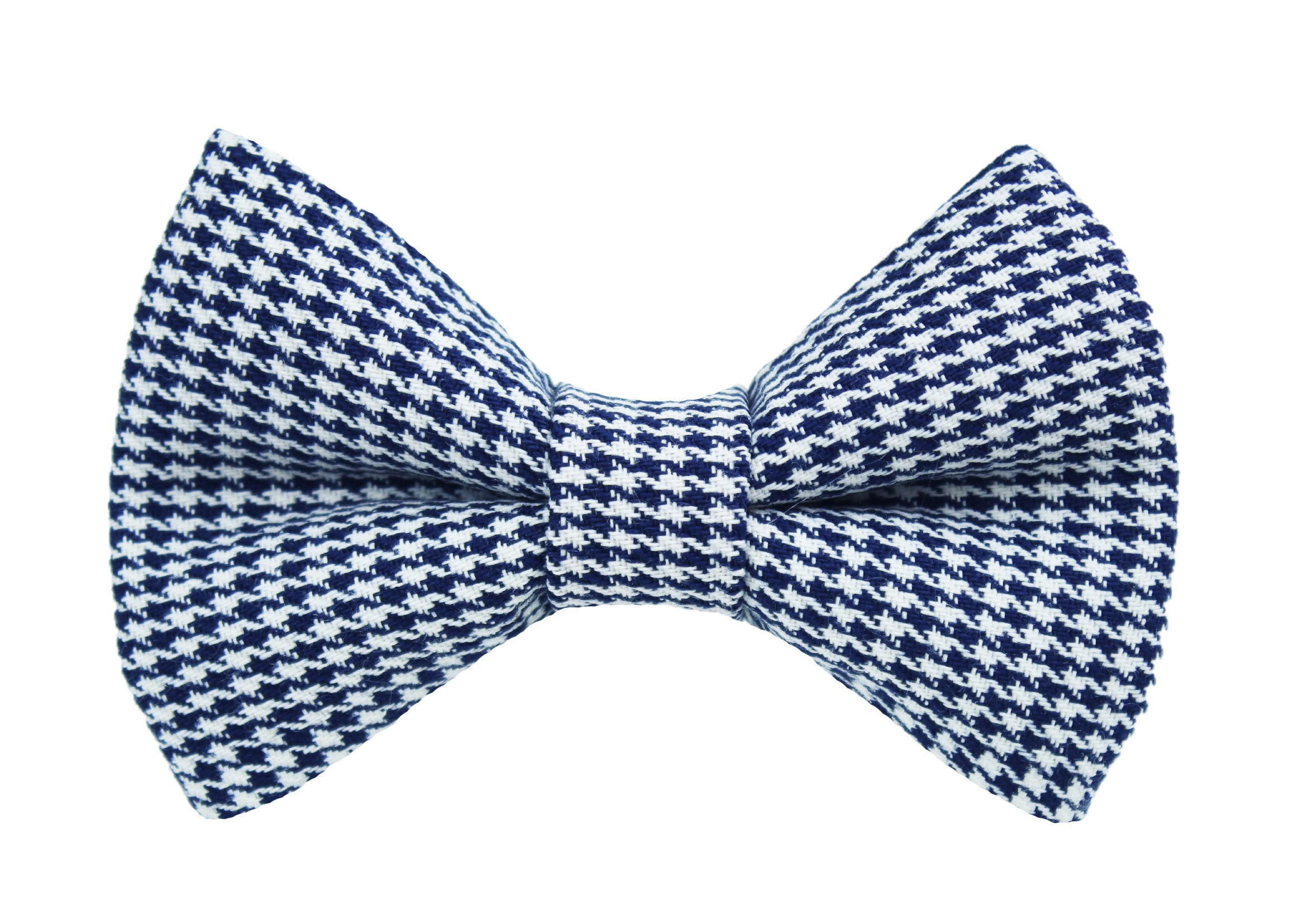 Maxwell Bow Tie