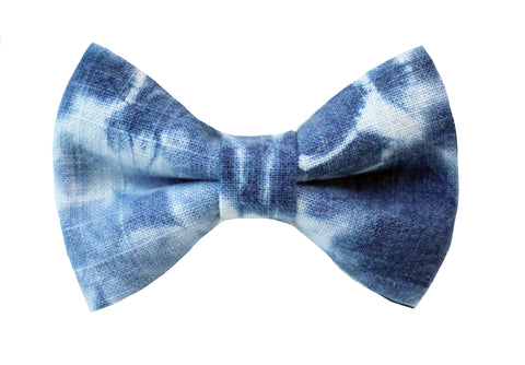 ᨏ↟ The Pacific Bow Tie ↟ᨏ