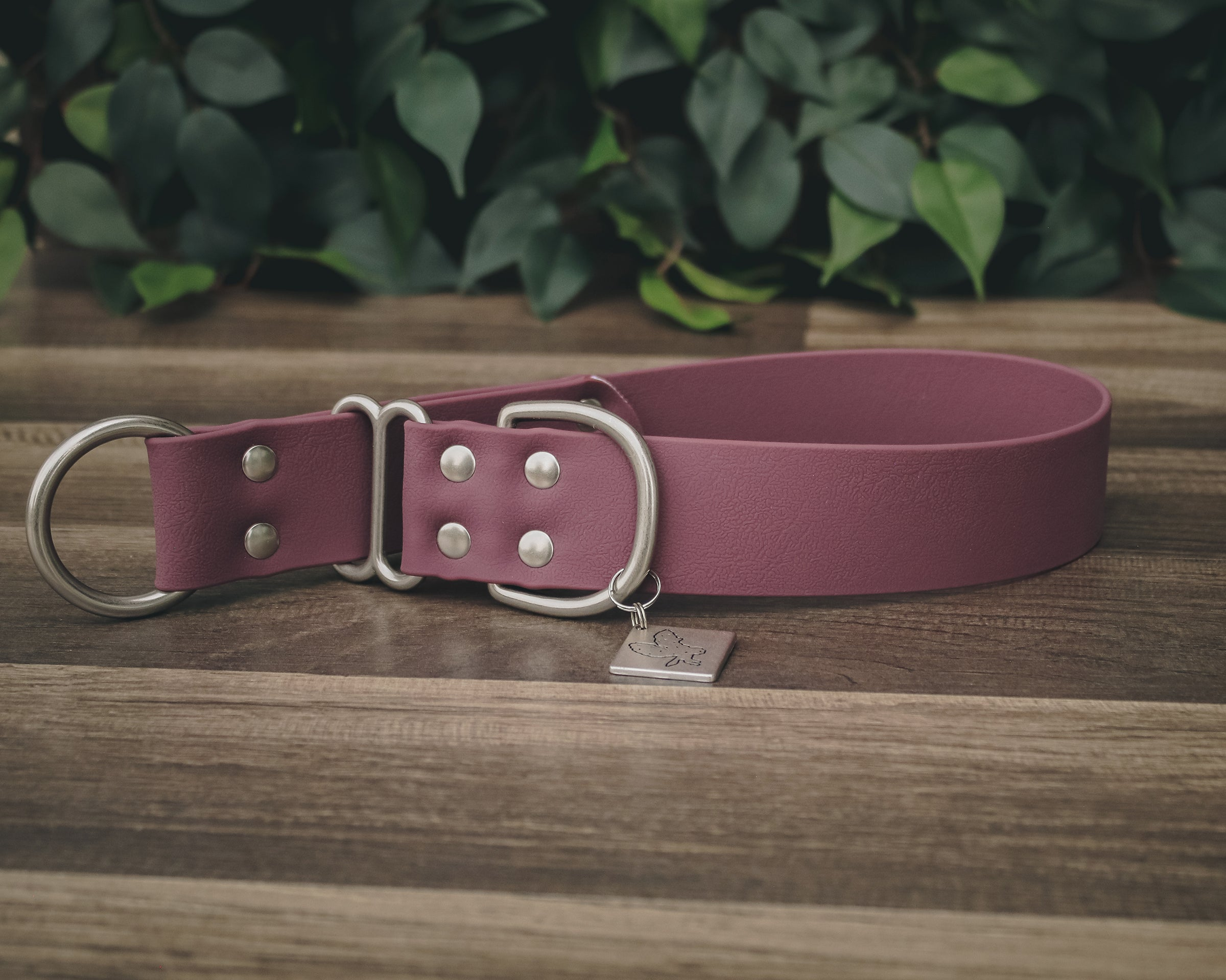 "Limited Slip Collar 1.5"" - All Colors"