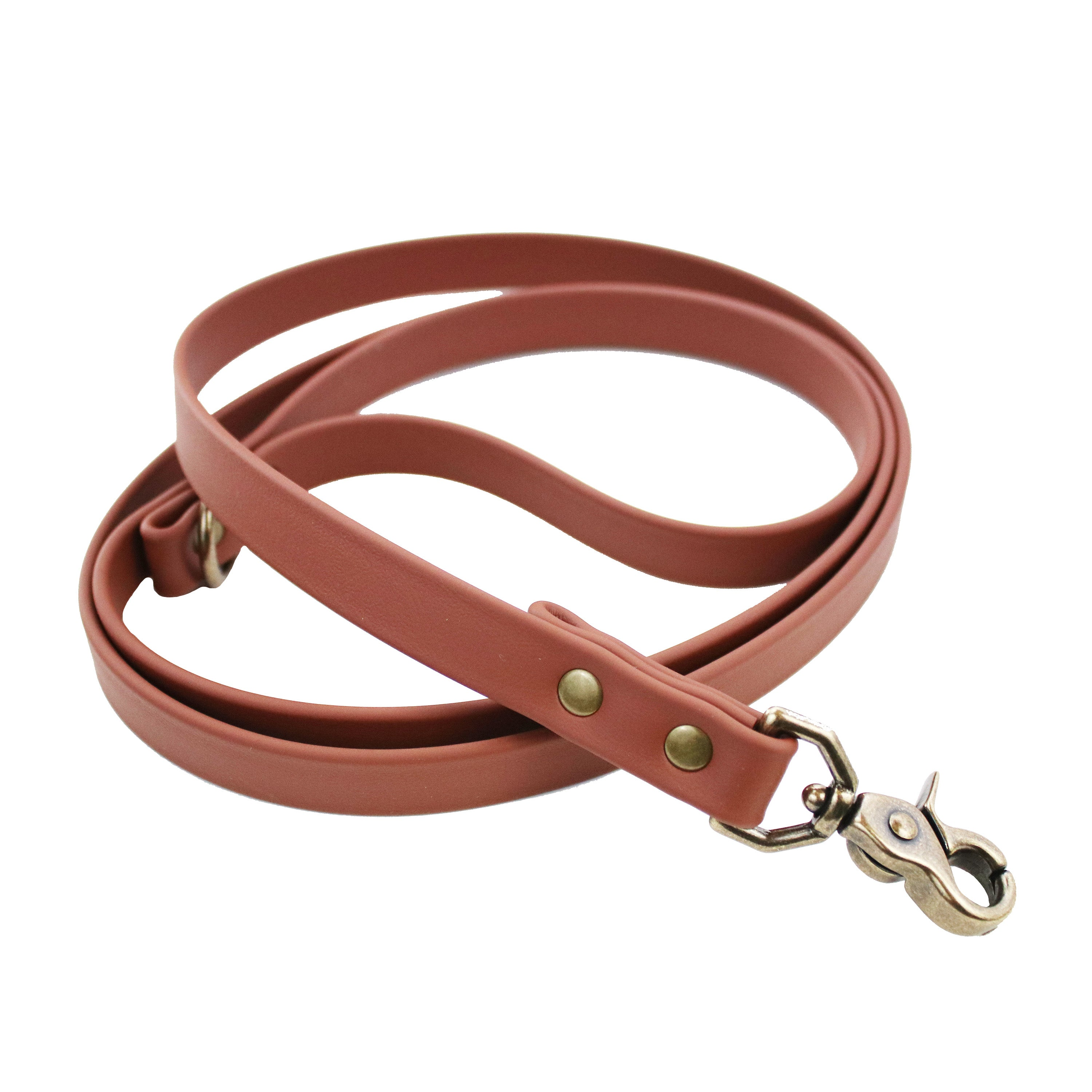 Sienna Leash